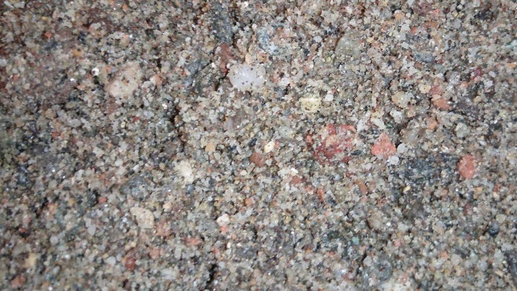 cave del ticino sabbia ca