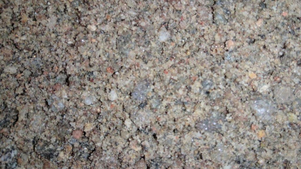 cave del ticino sabbia cls